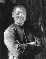 Sifu Fong Ha